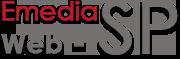 web_sp_logo